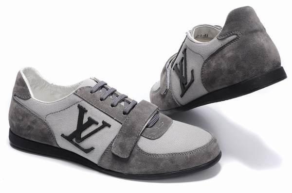 cd618acb4574 Meilleur Vendeur chaussure louis vuitton vente,chaussures louis vuitton  sandales